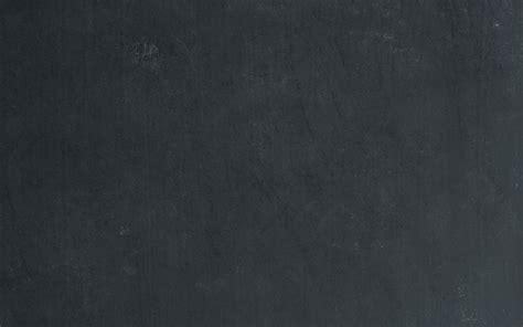 Wallpaper Blackboard | blackboard wallpaper 1440x900 8483