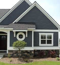 17 best ideas about gray exterior houses on exterior design exterior and exterior