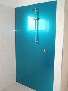 types of acrylic shower walls pictures to pin on pinterest bathroom decorated with photo wall panel polar bear