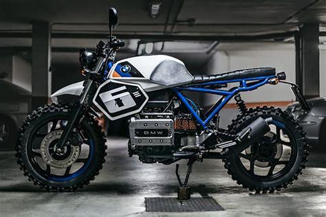Mc P S Motorradwerkstatt by 495 Besten Bmw Bilder Auf Pinterest Getunte Motorr 228 Der