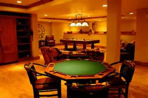 Dining Rooms Ideas design ideas for game and entertainment rooms