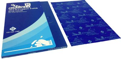 How To Make Carbon Copy Paper - diazo ammonia blueprint paper sheets 80gsm manufacturer