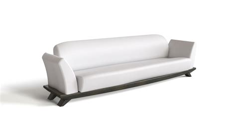 white leather settee white leather sofa flyingarchitecture