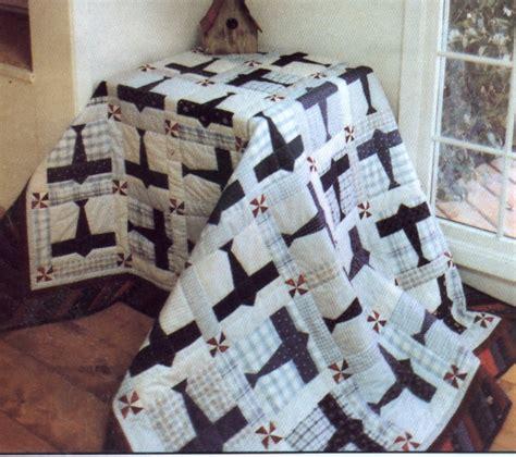 quilt pattern airplane vintage airplane quilt pattern flight 159 airplane quilt
