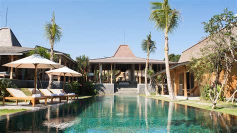 villa 9 bali indonesia asia villa mannao villa rental in bali south west