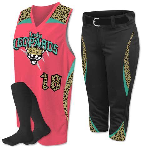 jersey design elite elite chameleon deluxe design your own jerseys on our