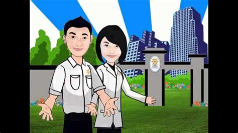 Media Dan Pelayanan Publik mekanisme pelayanan informasi media center kementerian