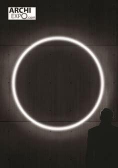 archiexpo illuminazione iguzzini underscore hotel application www ladgroup au