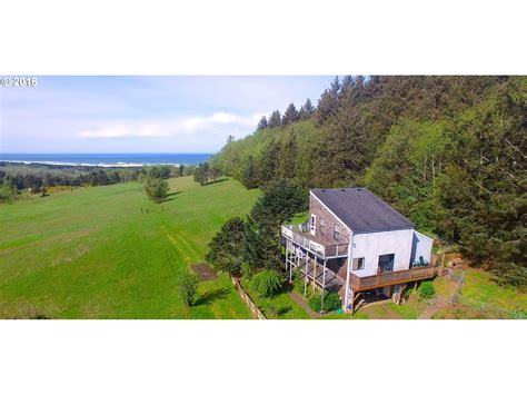 Tillamook County Property Records Neskowin Or Real Estate Houses For Sale In Tillamook County