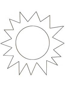what color is the sun summer coloring pages primarygames