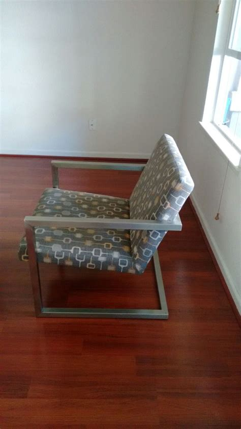room and board sale room and board lira arm chair for sale 250 negotiable indian desis in san ramon dublin