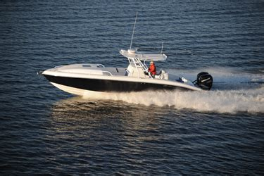 xpress boats website research 2009 midnight express 34 pied a mer on iboats