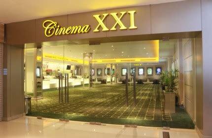 cinema 21 ajak 300 anak yayasan we care nonton cinema 21 cinema xxi kini hadir di sumedang cinema 21