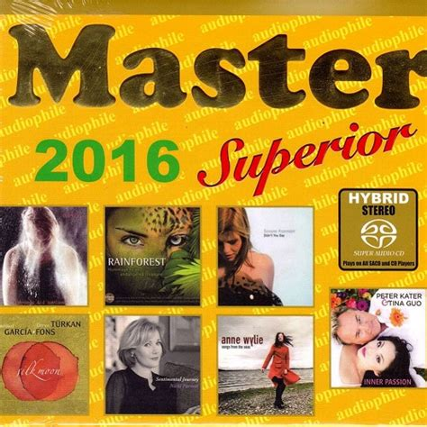 L3334 Tina Top 58000 0 fshare various artists master superior audiophile