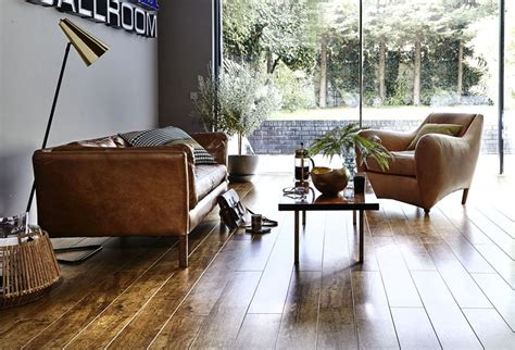 Wooden Floor Or Carpet For Living Room by Wood Or Carpet For Your Living Room Follow These Flooring