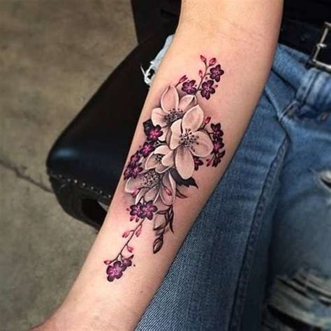 collection of 25 attractive tattoos collection of 25 beautiful tattoos on right arm