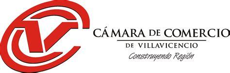 www camara de comercio inicio c 225 mara de comercio de villavicencio