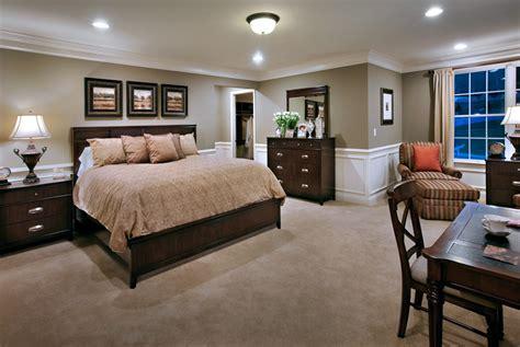 master bedroom suite zusatz morris estates the columbia home design