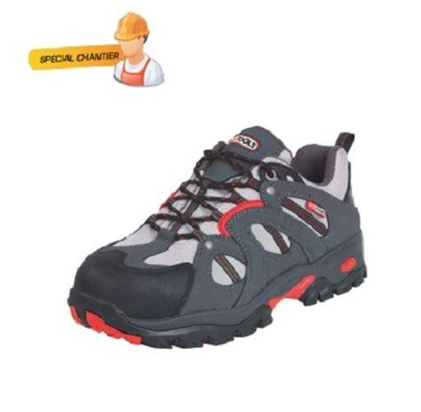 Chaussure De Securite 23 by Chaussures De S 233 Curit 233 Basses Homme S3 Src Taille 37 Ks