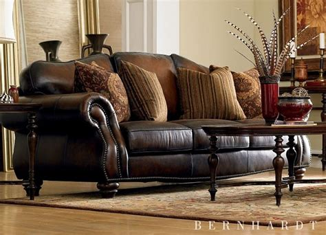 Havertys Futon by Havertys Castleton Collection By Bernhardt Shows Its