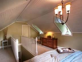 Diy Bedroom Renovation Ideas 27 Amazing Attic Remodels Garage Laundry Rooms Garage
