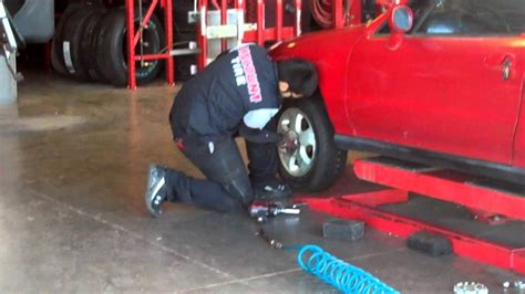 discount tire     tires   del sol cyber monday sale youtube