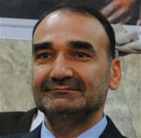 atta mohammad noor biography noor criticizes govt for not consulting on executions