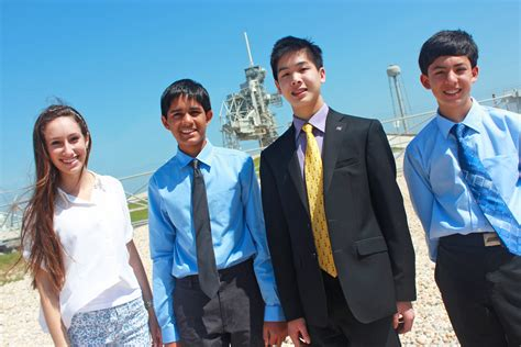 Dupont Essay Challenge 2012 Winners by 2013 Dupont Challenge Science Essay Winners Announced