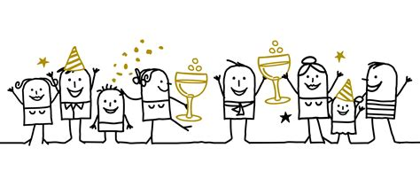holiday team building ideas for your startup jumpstart