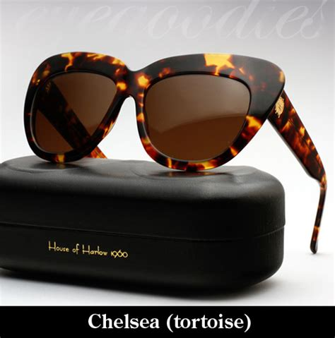 house of harlow sunglasses house of harlow chelsea sunglasses