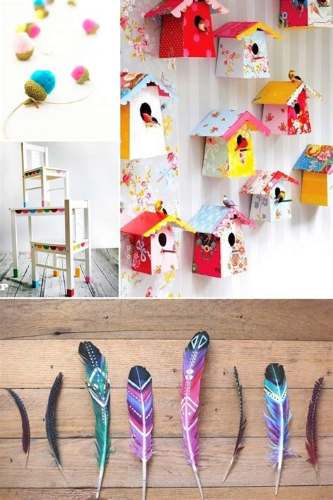 diy children s room ideas diy ideas for the room paul paula