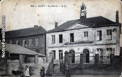Agny Maxi agny 62217 pas de calais la ville agny sa mairie et