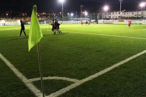 rinascita doccia calcio calcio giovanile i tornei di natale e della befana al