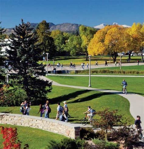 Csu Find Colorado State Conference Centers Unique Venues