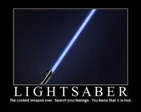 lightsaber color test terroriser les gens avec un sabre laser mauvaise id 233 e