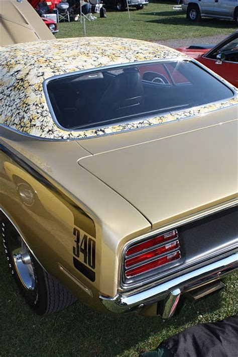 factory paint plymouth ma 220 best images about ma mopar was pa a hemi on