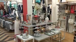 Vanities Store Vanity Shop Of Grand Forks Reviews Glassdoor