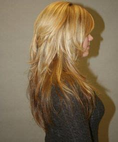 cheap haircuts in sacramento mid length hairstyles mid length and hairstyle for women