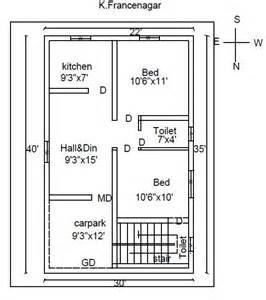 House Plans With Basement Apartments Sri Kalieswari House St Francis Nagar Avadi By Sri