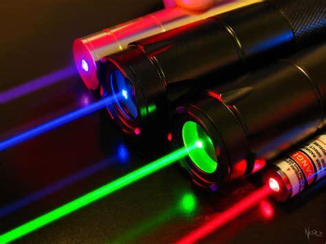 laser diode que es laser strong laser laser pointer laserpointer laser blau laser gr 252 n darkstreet