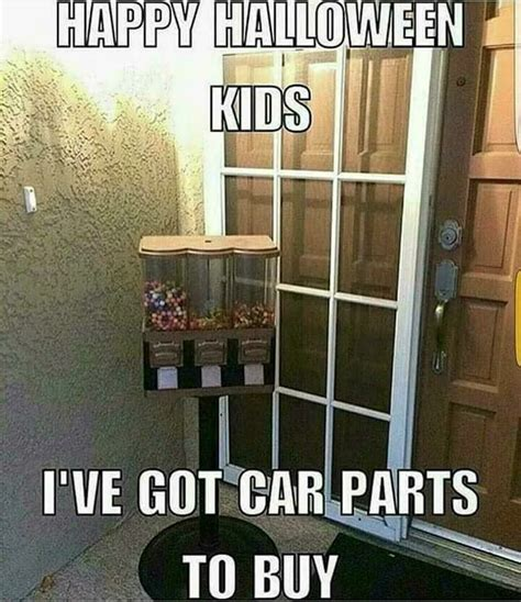 car parts meme the 25 best car memes ideas on car