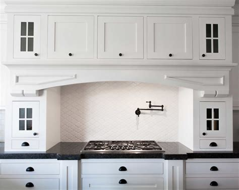 Black Knobs For Kitchen Cabinets Black Knobs On White Kitchen Cabinets Kitchen Cabinet