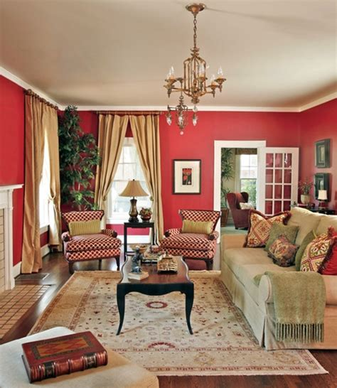 how to re decorate your room wonderful tips and ideas to redecorate your home interior design