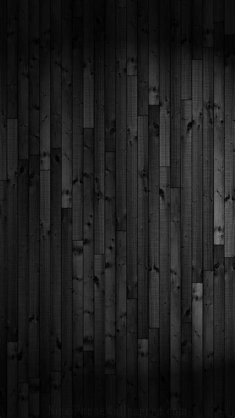 black pattern wallpaper iphone 6 black wood iphone 6 6 plus wallpaper and background