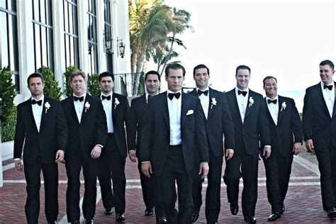 how to groom for a wedding party men style guide wedding party roles and responsibilities thebridebox