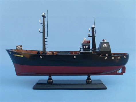 whale wars boats buy bob barker 14 inch whale wars model ships models