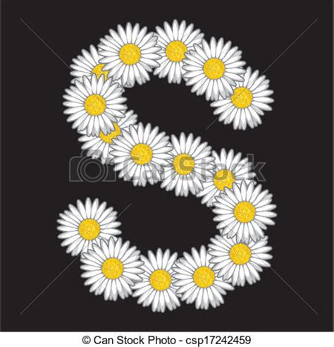 flower letters clipart clipart suggest flower letters clipart clipart suggest