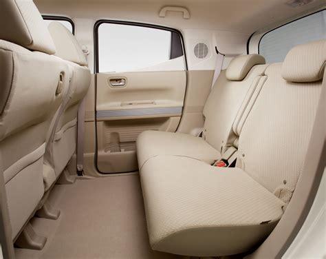 660cc honda n box slash unveiled with max interior space