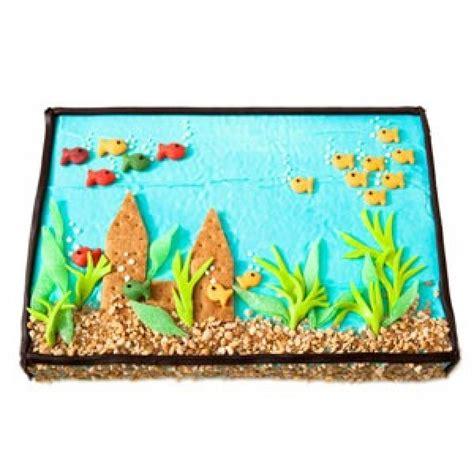 aquarium design drawing drawings of fish aquarium drawing clipart best
