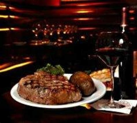 okeechobee steak house west palm fl porterhouse picture of okeechobee steakhouse west palm